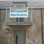 Cullen Sea School Balconies Completed