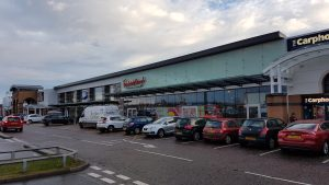 9609-inv-retail-park