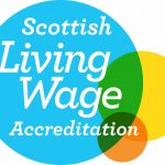 AJ Engineering celebrates Living Wage Week