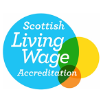 AJ Engineering celebrates living wage commitment
