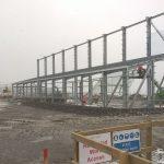 AJE secures multi-million Stronelairg deal