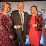 AJE is crowned Employer of the Year