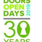 Doors Open for AJE HQ